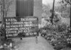 SJ889665L, Ordnance Survey Revision Point photograph in Greater Manchester
