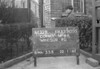 SJ909532B, Ordnance Survey Revision Point photograph in Greater Manchester