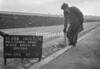 SJ909658B, Ordnance Survey Revision Point photograph in Greater Manchester