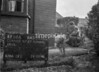 SJ879598A, Ordnance Survey Revision Point photograph in Greater Manchester