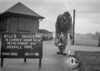 SJ899568B, Ordnance Survey Revision Point photograph in Greater Manchester