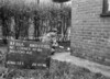 SJ879588A, Ordnance Survey Revision Point photograph in Greater Manchester