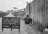 SJ899683B, Ordnance Survey Revision Point photograph in Greater Manchester