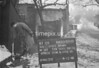 SJ899519B, Ordnance Survey Revision Point photograph in Greater Manchester