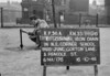 SJ889636A, Ordnance Survey Revision Point photograph in Greater Manchester