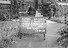 SJ869539A, Ordnance Survey Revision Point photograph in Greater Manchester