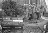 SJ869544B, Ordnance Survey Revision Point photograph in Greater Manchester