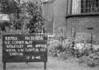 SJ889676B, Ordnance Survey Revision Point photograph in Greater Manchester