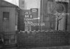 SJ899564B, Ordnance Survey Revision Point photograph in Greater Manchester