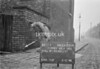 SJ899615B, Ordnance Survey Revision Point photograph in Greater Manchester