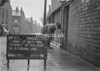 SJ899566L, Ordnance Survey Revision Point photograph in Greater Manchester