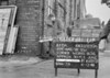 SJ899619A, Ordnance Survey Revision Point photograph in Greater Manchester