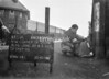 SJ879553A, Ordnance Survey Revision Point photograph in Greater Manchester