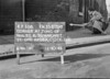 SJ879616B, Ordnance Survey Revision Point photograph in Greater Manchester