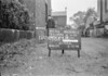 SJ869556L, Ordnance Survey Revision Point photograph in Greater Manchester