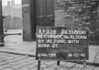 SJ889692B, Ordnance Survey Revision Point photograph in Greater Manchester