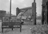 SJ889546B, Ordnance Survey Revision Point photograph in Greater Manchester
