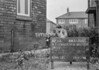 SJ889551A, Ordnance Survey Revision Point photograph in Greater Manchester