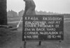 SJ889648A, Ordnance Survey Revision Point photograph in Greater Manchester