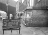 SJ879502A, Ordnance Survey Revision Point photograph in Greater Manchester