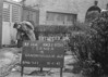 SJ909514A, Ordnance Survey Revision Point photograph in Greater Manchester