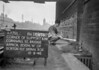 SJ889679L, Ordnance Survey Revision Point photograph in Greater Manchester