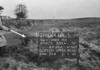 SJ909616A, Ordnance Survey Revision Point photograph in Greater Manchester