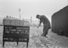 SJ899614B, Ordnance Survey Revision Point photograph in Greater Manchester