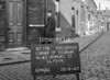 SJ869677B, Ordnance Survey Revision Point photograph in Greater Manchester
