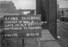 SJ889624B, Ordnance Survey Revision Point photograph in Greater Manchester