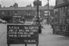 SJ879692A, Ordnance Survey Revision Point photograph in Greater Manchester