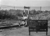 SJ879582A1, Ordnance Survey Revision Point photograph in Greater Manchester