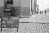 SJ869695A, Ordnance Survey Revision Point photograph in Greater Manchester