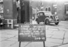 SJ869568B, Ordnance Survey Revision Point photograph in Greater Manchester