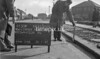SJ909550B, Ordnance Survey Revision Point photograph in Greater Manchester
