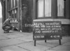 SJ879627A, Ordnance Survey Revision Point photograph in Greater Manchester