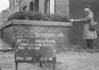 SJ899677L, Ordnance Survey Revision Point photograph in Greater Manchester