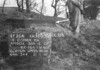 SJ909626A, Ordnance Survey Revision Point photograph in Greater Manchester