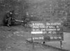 SJ879686B, Ordnance Survey Revision Point photograph in Greater Manchester