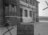 SJ879582A2, Ordnance Survey Revision Point photograph in Greater Manchester