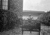 SJ879557B, Ordnance Survey Revision Point photograph in Greater Manchester