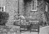 SJ869531B, Ordnance Survey Revision Point photograph in Greater Manchester