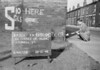 SJ869692A, Ordnance Survey Revision Point photograph in Greater Manchester