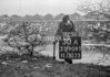 SJ909530A, Ordnance Survey Revision Point photograph in Greater Manchester