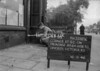 SJ889631B, Ordnance Survey Revision Point photograph in Greater Manchester