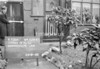 SJ869599A, Ordnance Survey Revision Point photograph in Greater Manchester