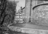 SJ838929B, Ordnance Survey Revision Point photograph in Greater Manchester