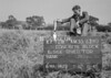 SJ839072B, Ordnance Survey Revision Point photograph in Greater Manchester