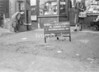 SJ829080A, Ordnance Survey Revision Point photograph in Greater Manchester