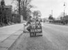 SJ838915A, Ordnance Survey Revision Point photograph in Greater Manchester